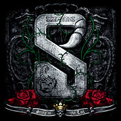 Sting In The Tail by Scorpions