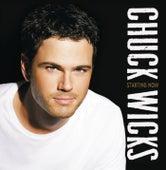 Starting Now von Chuck Wicks