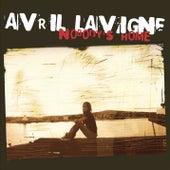 Nobody's Home von Avril Lavigne