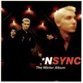 The Winter Album von 'NSYNC