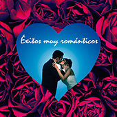 Éxitos Muy Románticos by Various Artists