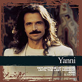 Collections von Yanni