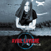 My World von Avril Lavigne