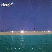Sunmachine by Dario G