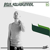 Self by Paul Kalkbrenner