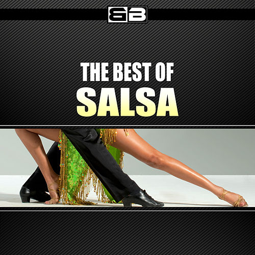 The Best of Salsa by Various Artists