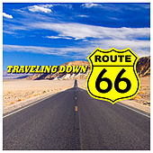 Traveling from Coast to Coast by Various Artists