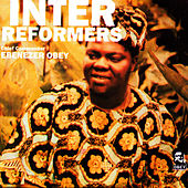 Inter Reformers by Ebenezer Obey