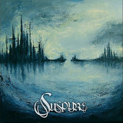 Suspyre by Suspyre