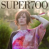 Under the No Sky by Super700