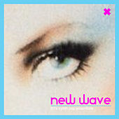 New Wave 80's Synth Pop Essentials by Various Artists