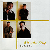 On and On by All-4-One