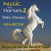 Music for Horses 2 Relaxation by Felix Pando