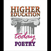 Higher Education Today (Poetry) by Steven Roy Goodman