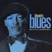 Butch's Blues by Butch Warren