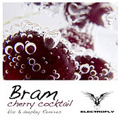 Cherry Cocktail by Bram