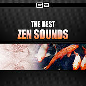 The Best Zen Sounds by Various Artists