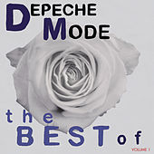 The Best Of Depeche Mode Volume One von Depeche Mode