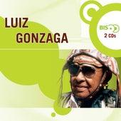 Nova Bis - Luiz Gonzaga by Luiz Gonzaga