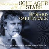 Schlager & Stars von Howard Carpendale