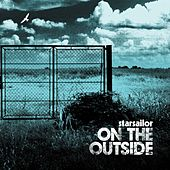 On The Outside von Starsailor