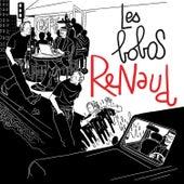 Les Bobos by Renaud