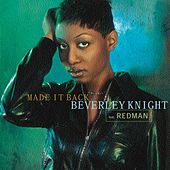Made It Back by Beverley Knight