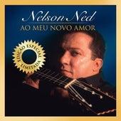 Eu Fui Feliz E Nao Sabia by Nelson Ned
