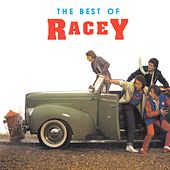 The Best Of Racey by Racey