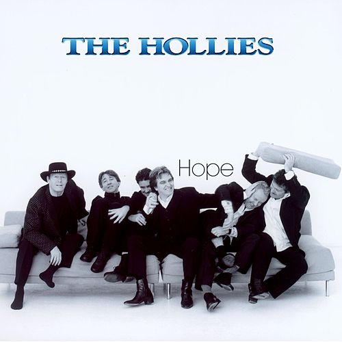 Hope by The Hollies