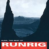 Alba - The Best Of Runrig by Runrig