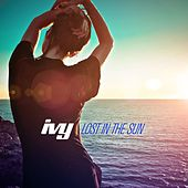 Lost in the Sun by Ivy