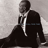 After All This Time by Simon Webbe