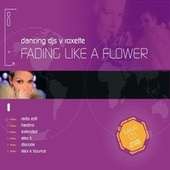 Fading Like A Flower by Various Artists