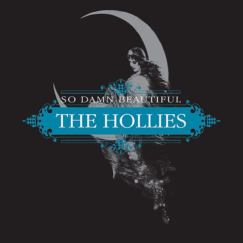 So Damn Beautiful by The Hollies