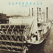 Low C by Supergrass