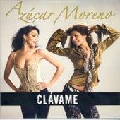 Clávame by Azucar Moreno