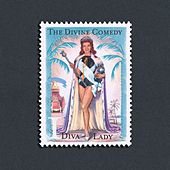 Diva Lady by The Divine Comedy