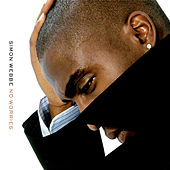 No Worries by Simon Webbe