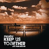 Keep Us Together von Starsailor