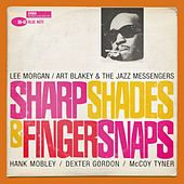 Sharp Shades And Finger Snaps von Various Artists