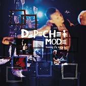 Touring The Angel: Live In Milan von Depeche Mode