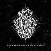 Coming Around Again by Simon Webbe