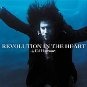Revolution In The Heart by Ed Harcourt