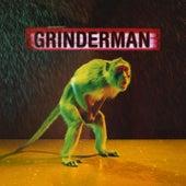 Grinderman von Grinderman