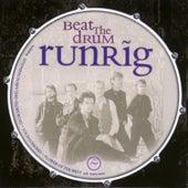 Beat The Drum by Runrig