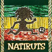 Nativus by Natiruts
