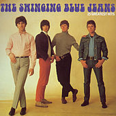 25 Greatest Hits by Swinging Blue Jeans