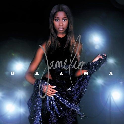 Drama by Jamelia