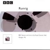 The Best Of Runrig - Long Distance by Runrig